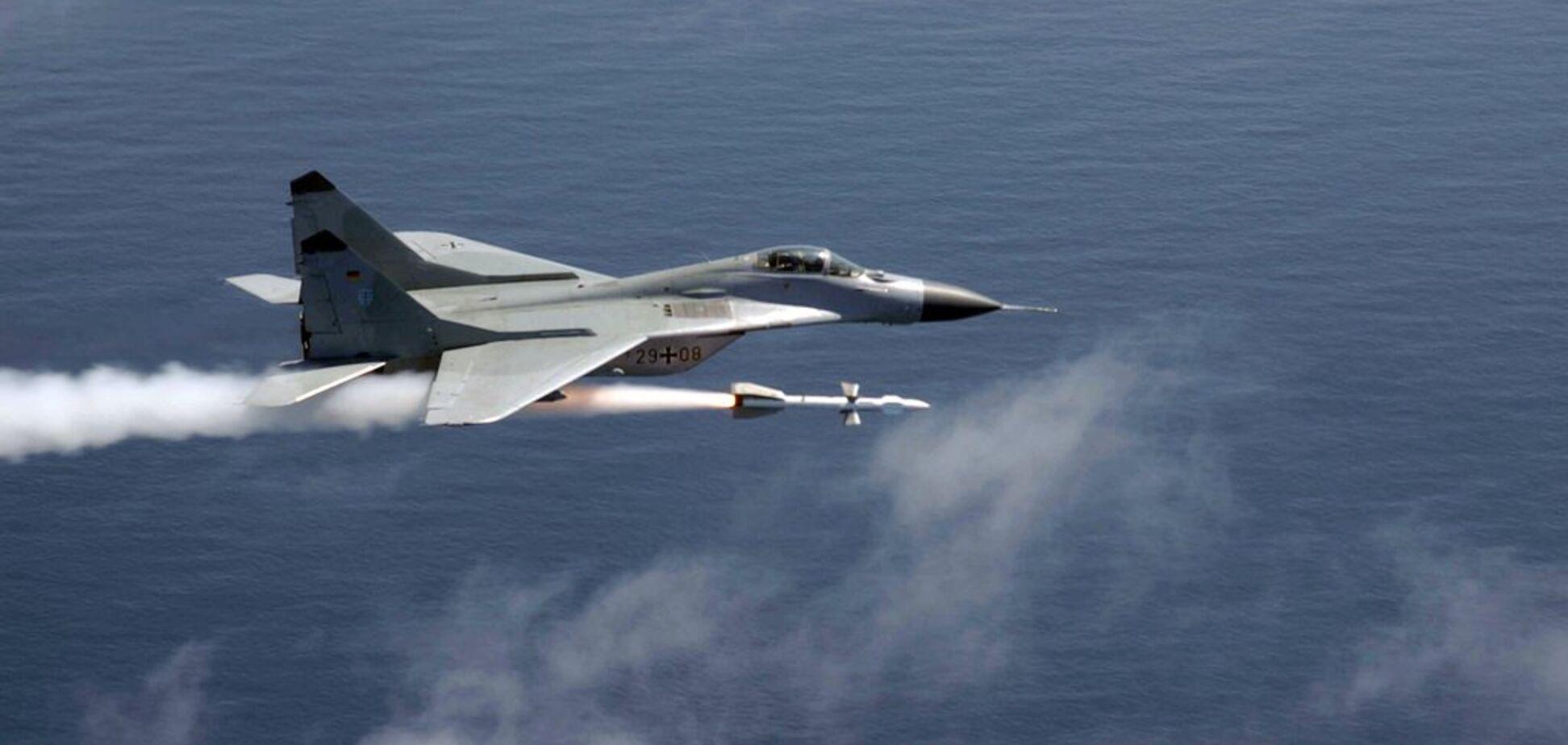 Гроза врагов: в Украине заявили о разработке мощнейшей ракеты