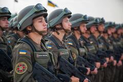 Допомогла війна: Україні запропонували унікальний досвід Ізраїлю