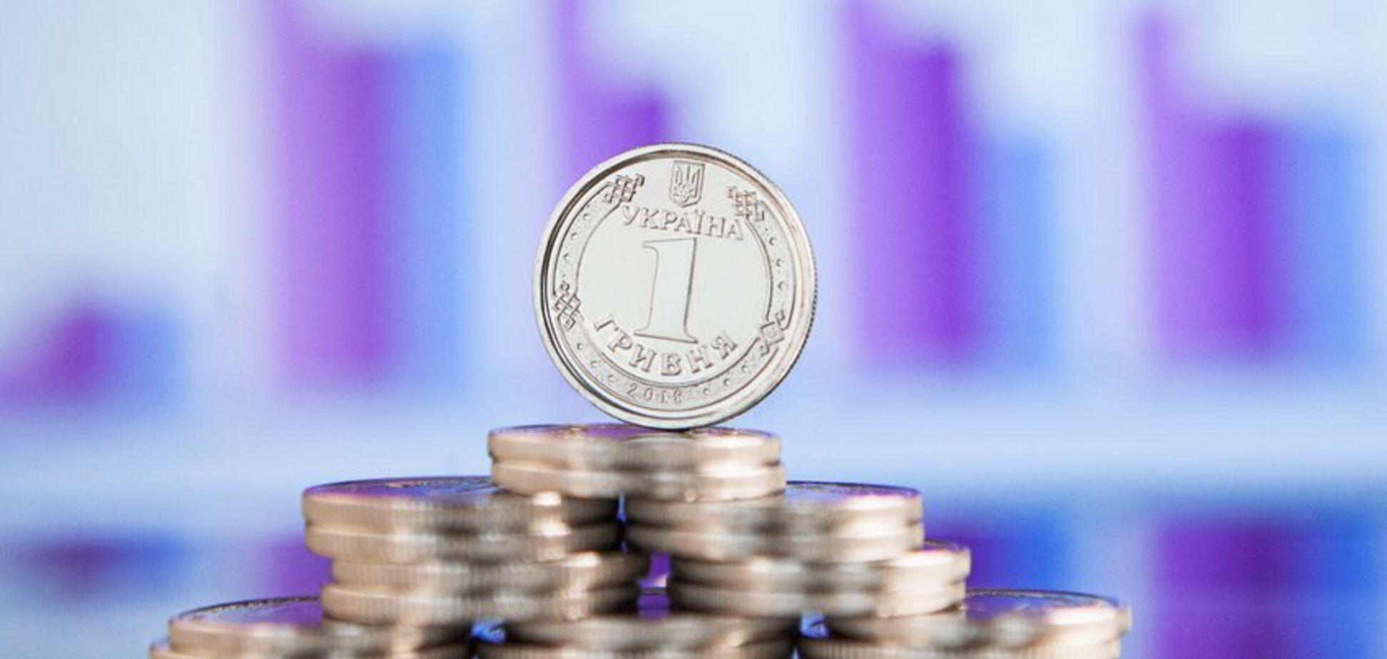 Рост цен в Украине: в НБУ озвучили оптимистичный прогноз