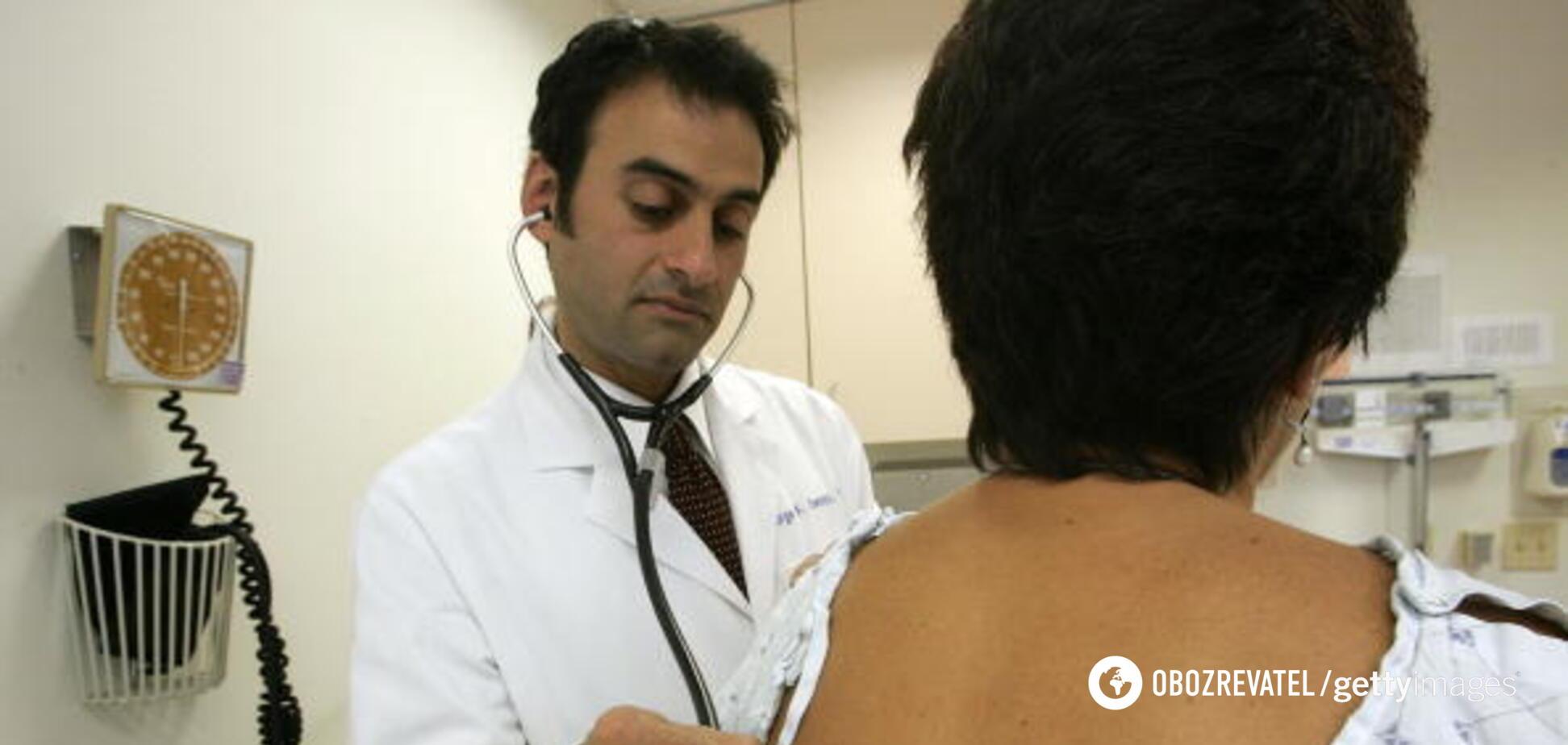 Бог поможет: онколог дал неожиданный совет, как уберечься от рака