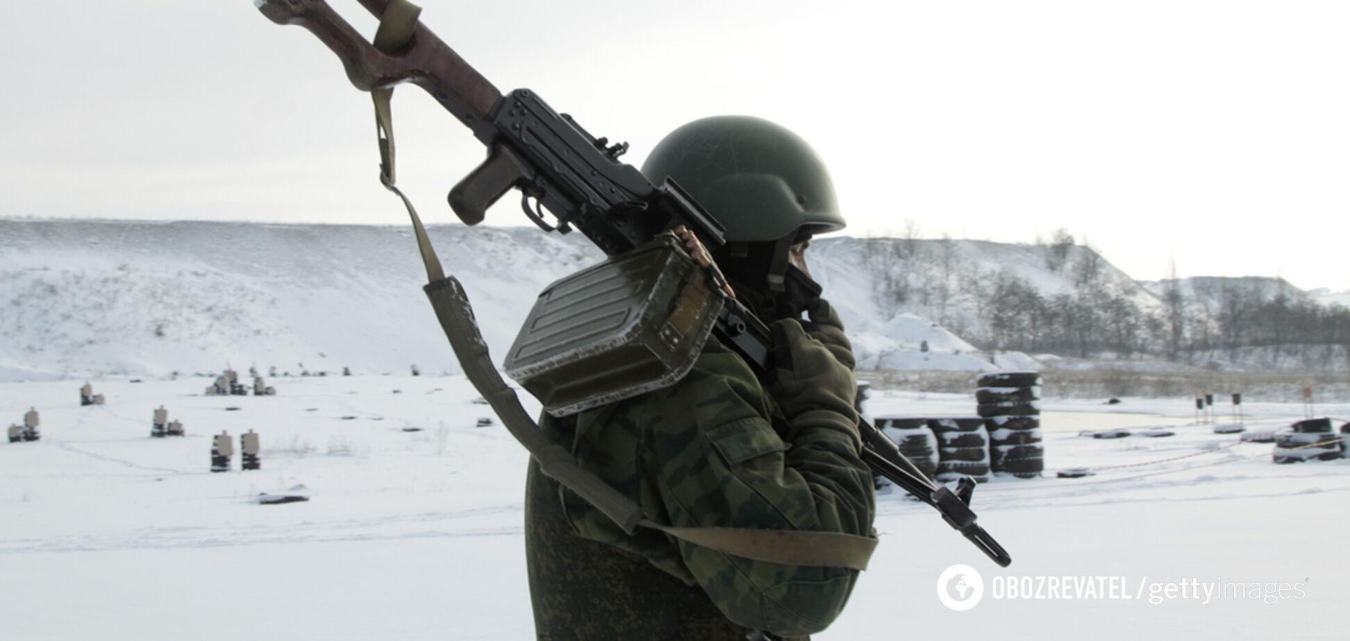 Билися до останнього: опубліковано фото бійців ООС, які загинули у січні