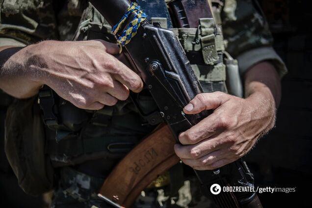 Не дали прорваться: ВСУ успешно отбили дерзкие атаки ''Л/ДНР''