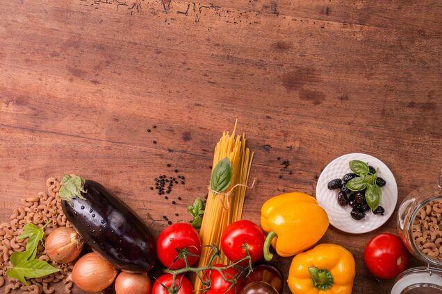SmakOboz: OBOZREVATEL запустил уникальный кулинарный проект photo