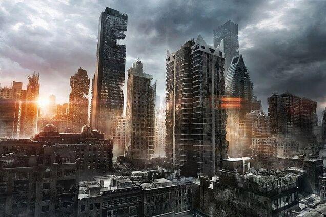 3 найгучніші версії кінця світу
