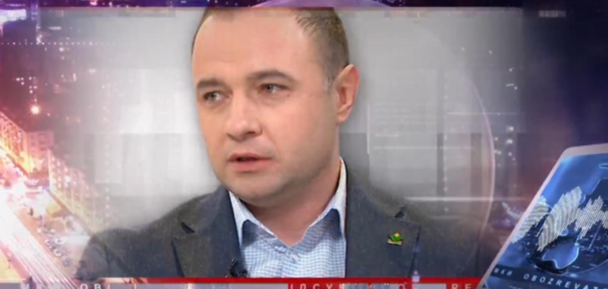 Винні зарубіжні виробники: фармацевт пояснив високу ціну на імпортні ліки в Україні