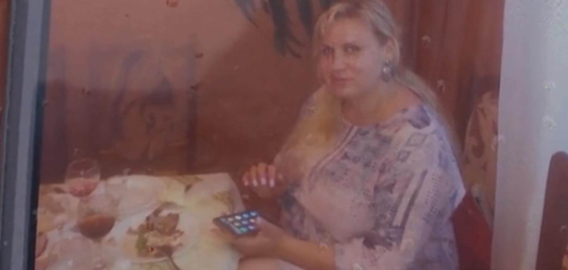 ''Мать лежала в ванной, малыш среди игрушек'': на Волыни загадочно погибли женщина с маленьким сыном