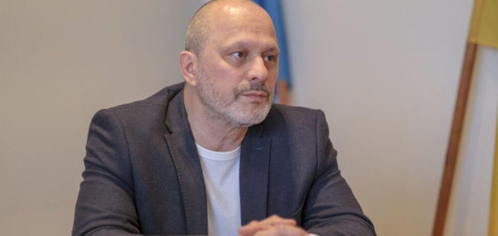 Звільнення керівника ''Суспільного'' Аласанії: з'явилась реакція медіа-спільноти та депутатів