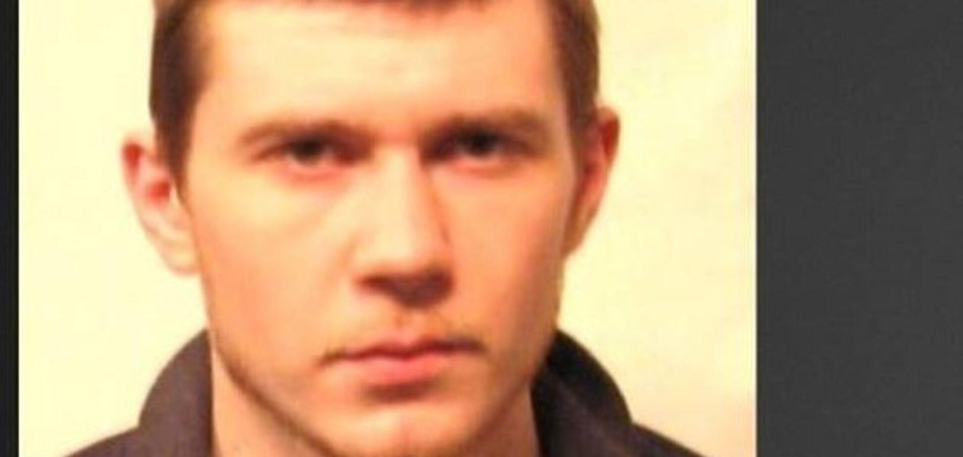 'Гангстера немає в живих!' РосЗМІ заявили про загибель підозрюваного у вбивстві Вороненкова