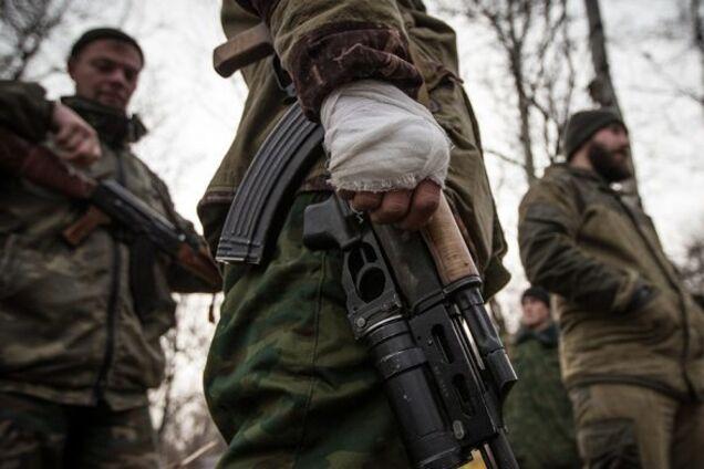 ''Обстановка тяжелая'': главарь ''ДНР'' запаниковал из-за обострения на фронте photo