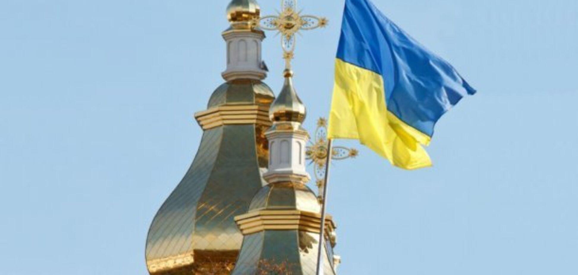''Покайтесь!'' Перешедшие в ПЦУ священники получили угрозы от митрополита РПЦ
