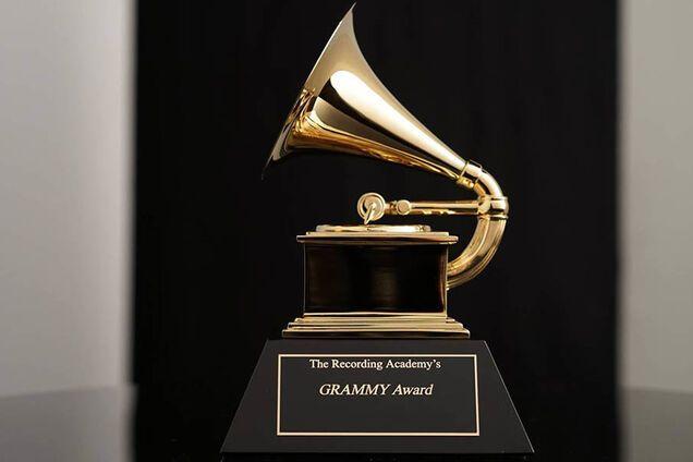 Греммі-2020: оголошено номінантів престижної премії