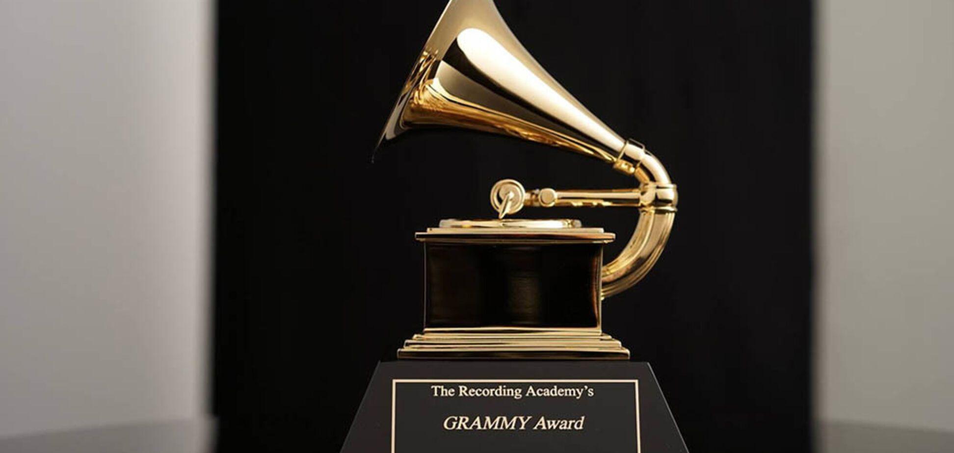 Грэмми-2020: объявлены номинанты престижной премии