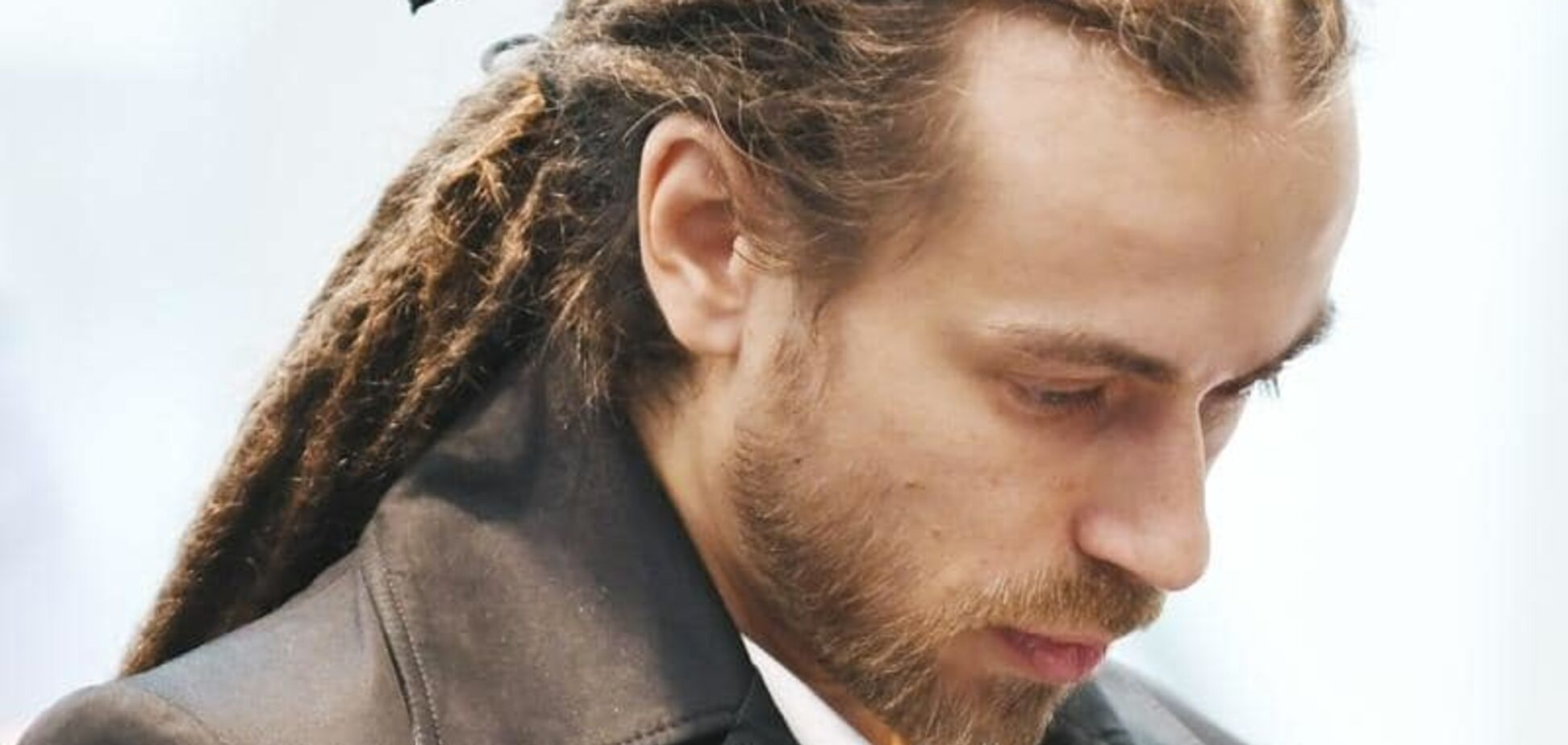 ''Втекли і кинули'': знаменитий продюсер розповів подробиці смерті Децла