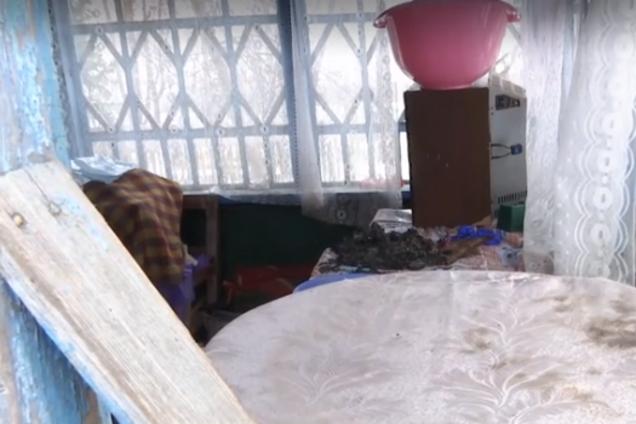 ''Вибухнув ''вітродуйчик'': деталі страшної смерті малюків