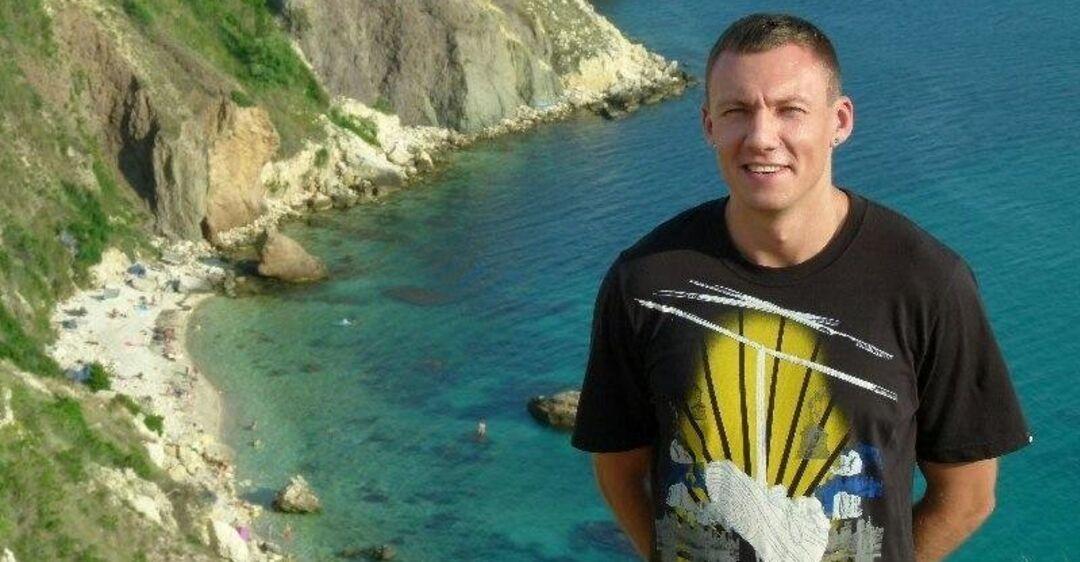 ''Волосы дыбом'': игрок сборной Украины рассказал о подлости России в Крыму