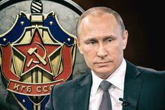 ''Торпеди Путіна'': розкрито деталі шпигунських операцій Кремля