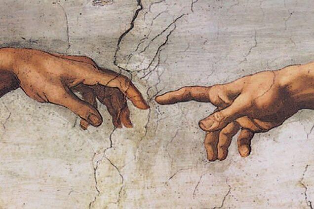 Целительные возможности пальцев рук и ног