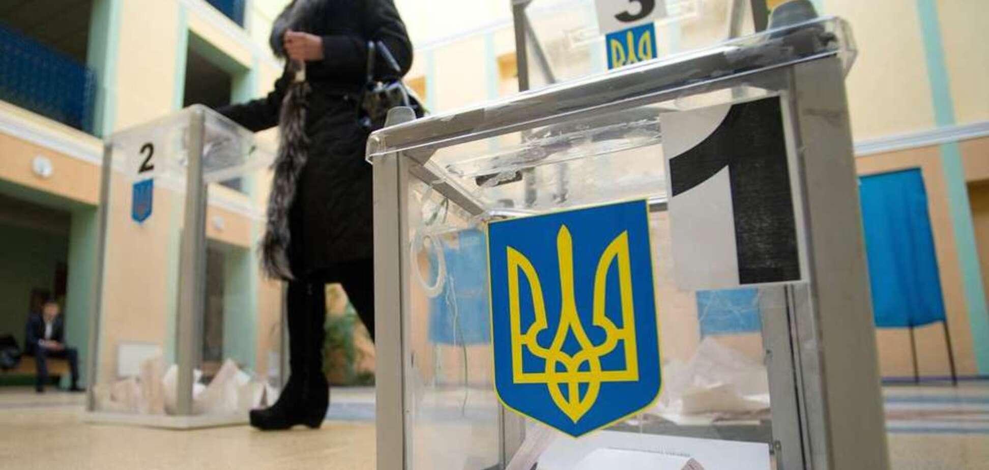 ''Хочуть ще'': Цимбалюк пояснив, чому Росія рветься на вибори в Україну
