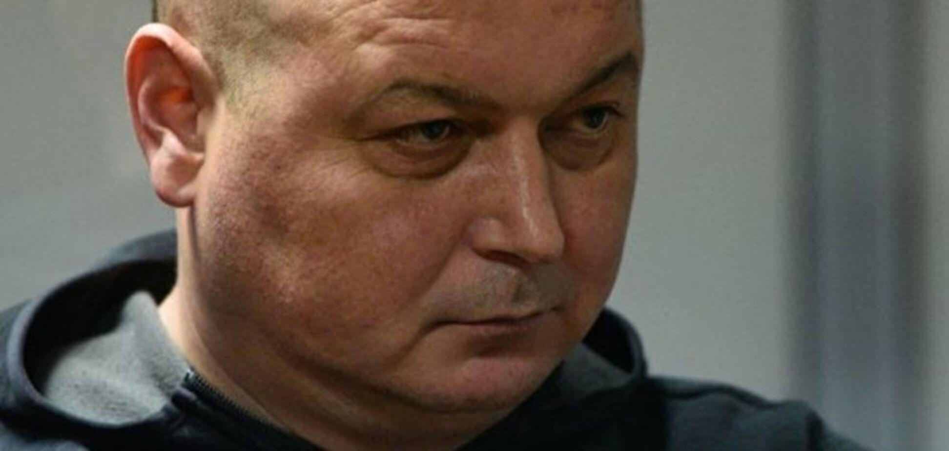 Повернення блудного капітана 'Норд' у Крим: з'явилися суперечливі дані