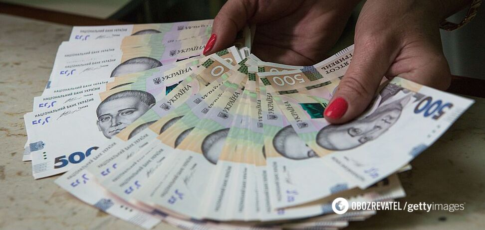 В Україні пенсіонерів позбавлятимуть виплат: кому загрожує