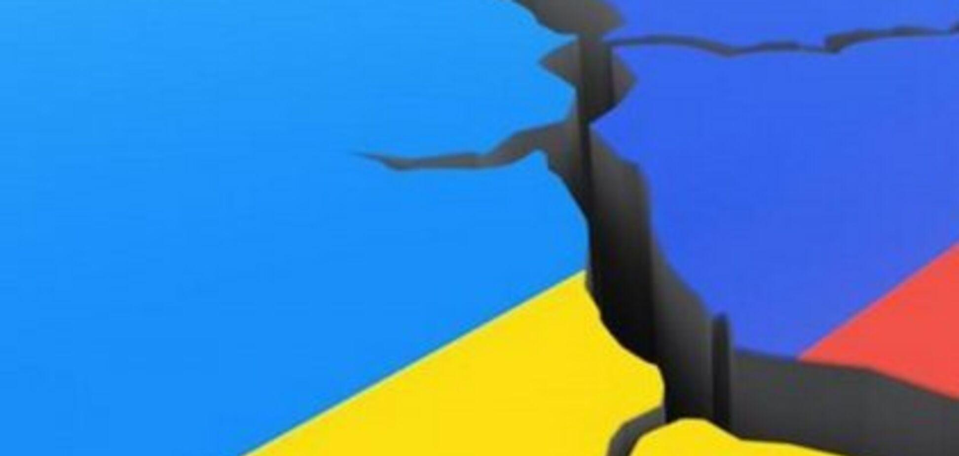 ''Что с Украиной? Она уплыла!'' Киселев поиздевался над Путиным из-за НАТО