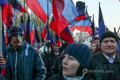 ''Получается г*вно'': на Донбассе пожаловались на жадность работодателей