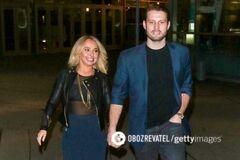 'Будет защищать': стала известна реакция Кличко на скандал вокруг Панеттьери и ее бойфренда