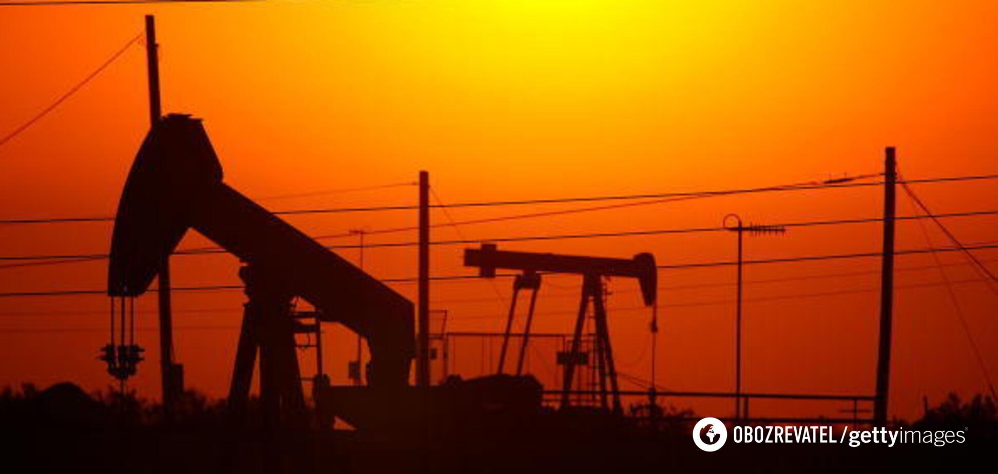 Рекордний ріст нафти за 10 років: що відбувається і чого чекати українцям
