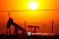 Рекордный взлет нефти за 10 лет: что происходит и чего ждать украинцам