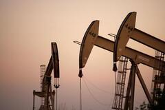 Нефти хватит на 5 дней: Украину предупредили об энергетической опасности