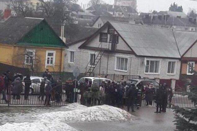 Убил учительницу и ее сына: в Беларуси школьник устроил кровавую резню