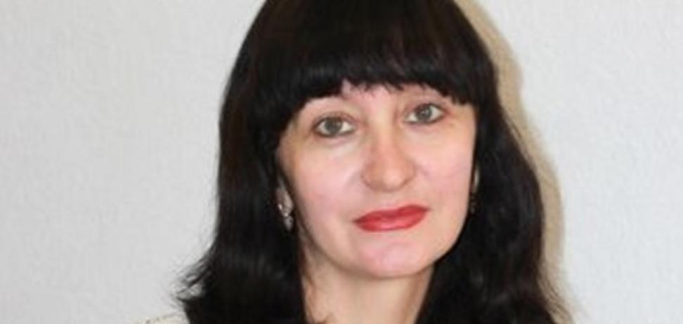 ''Разбираться не будем!'' Вокруг унижения детей учительницей в Киеве разгорелся новый скандал