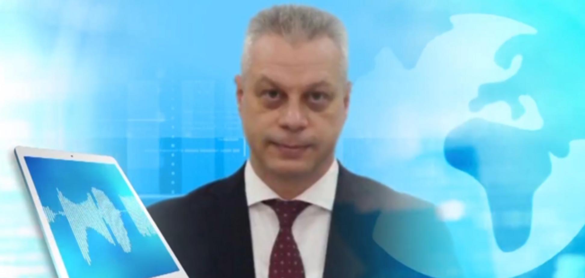 Дело Гандзюк: Генпрокуратура сообщила о следственных действиях в Херсоне