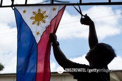 Назовут 'Свободой': президент Филиппин поддержал переименование страны