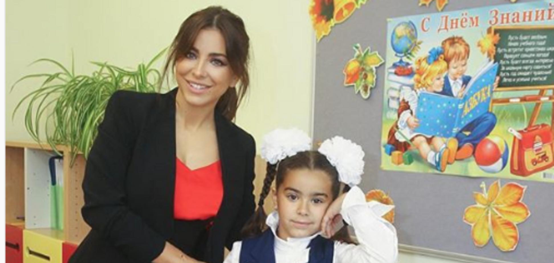 Учится дочь Лорак: смертельная болезнь накрыла элитную школу в России