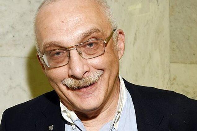 Олександр Друзь