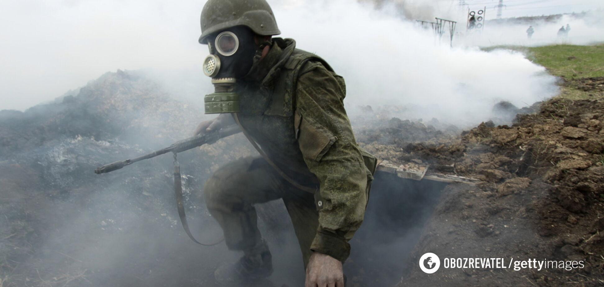 На Донбассе появилась новая 'армия': главарь 'ДНР' раскрыл детали