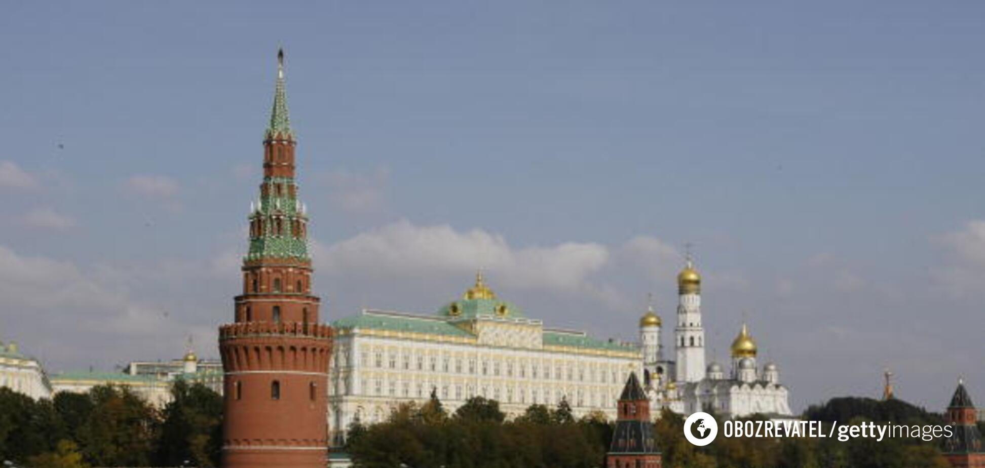 Россия готовит полномасштабную войну с Западом: ветеран АТО привел факты