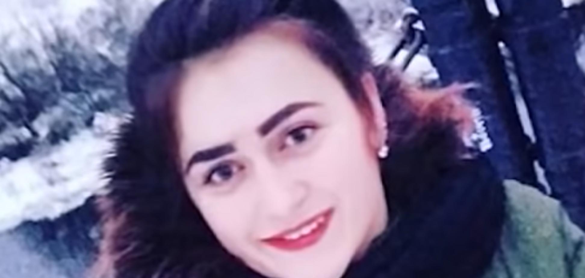 ''Вона пішла до авто'': у справі про загибель студентки в лісі на Житомирщині трапився несподіваний поворот