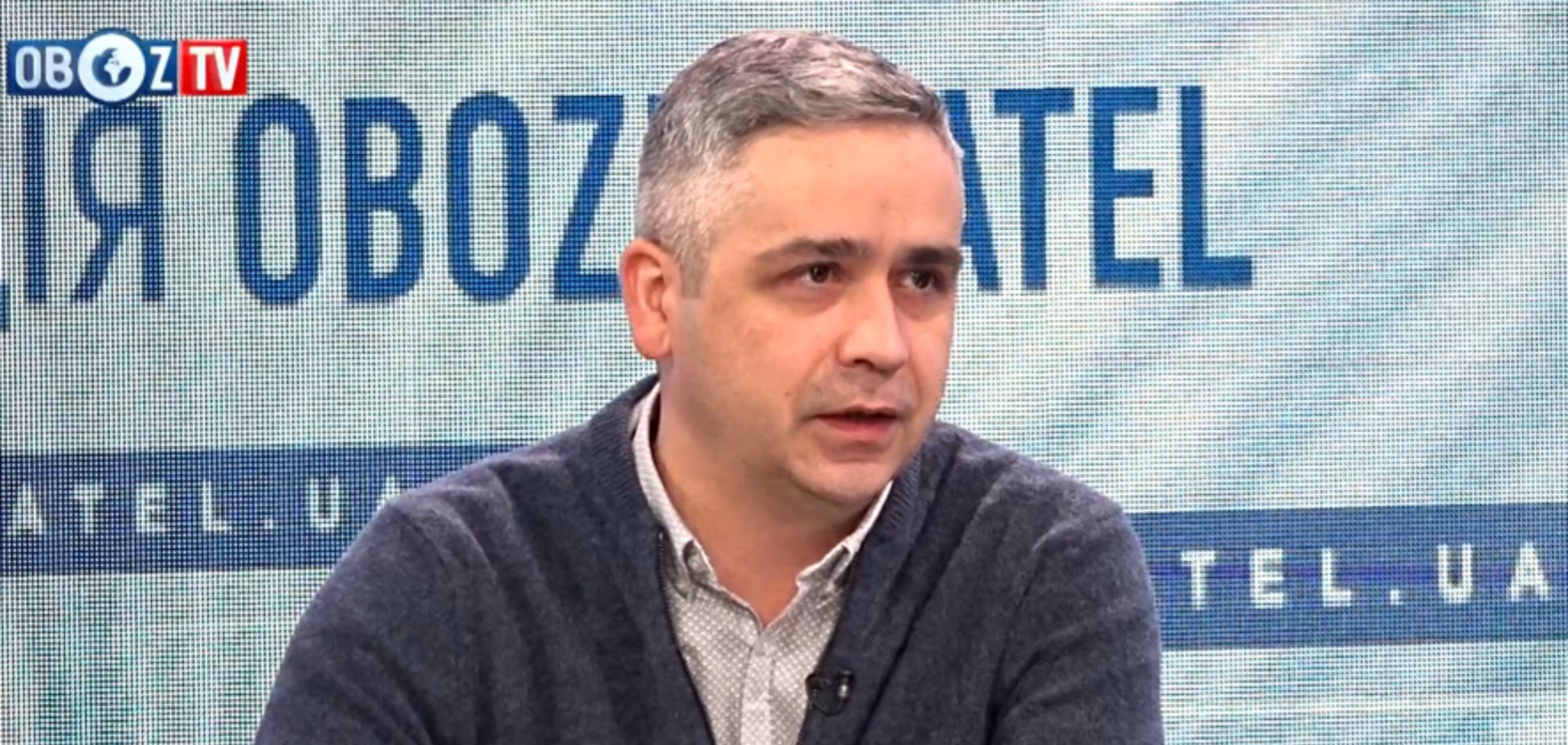 Профиль в соцсети: эксперт назвал цену, за сколько покупают украинского пользователя
