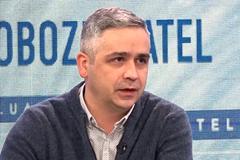 Профіль в соцмережі: експерт назвав ціну, за скільки купують українського користувача