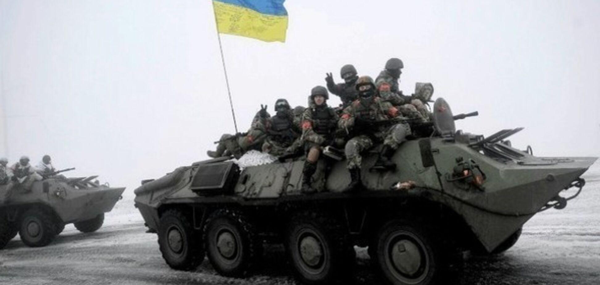 Терористи пішли в атаку на Донбасі й отримали по зубах: подробиці боїв
