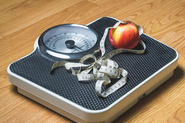 Як схуднути і не товстіти: розкрито секрет