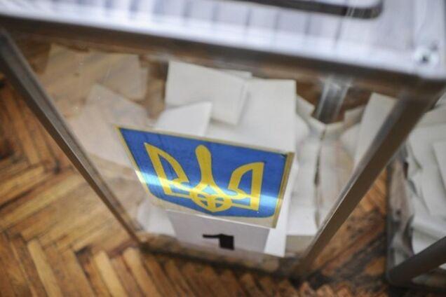 Росія готова визнати вибори в Україні: названо умову