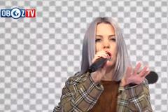 Yuko: гурт-фіналіст Нацвідбору Євробачення-2019 в ефірі Бурчук Live