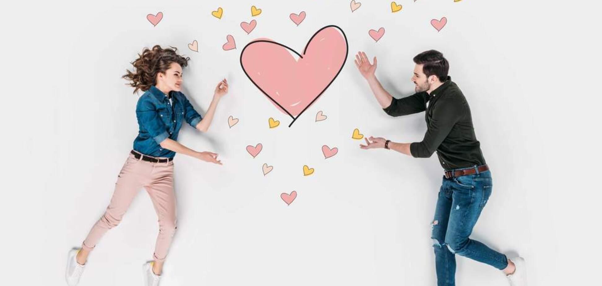 Топ-5 подарков ко Дню святого Валентина: удиви свою вторую половинку!