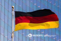 Им открыли глаза: озвучен прогноз по поддержке Германией Украины