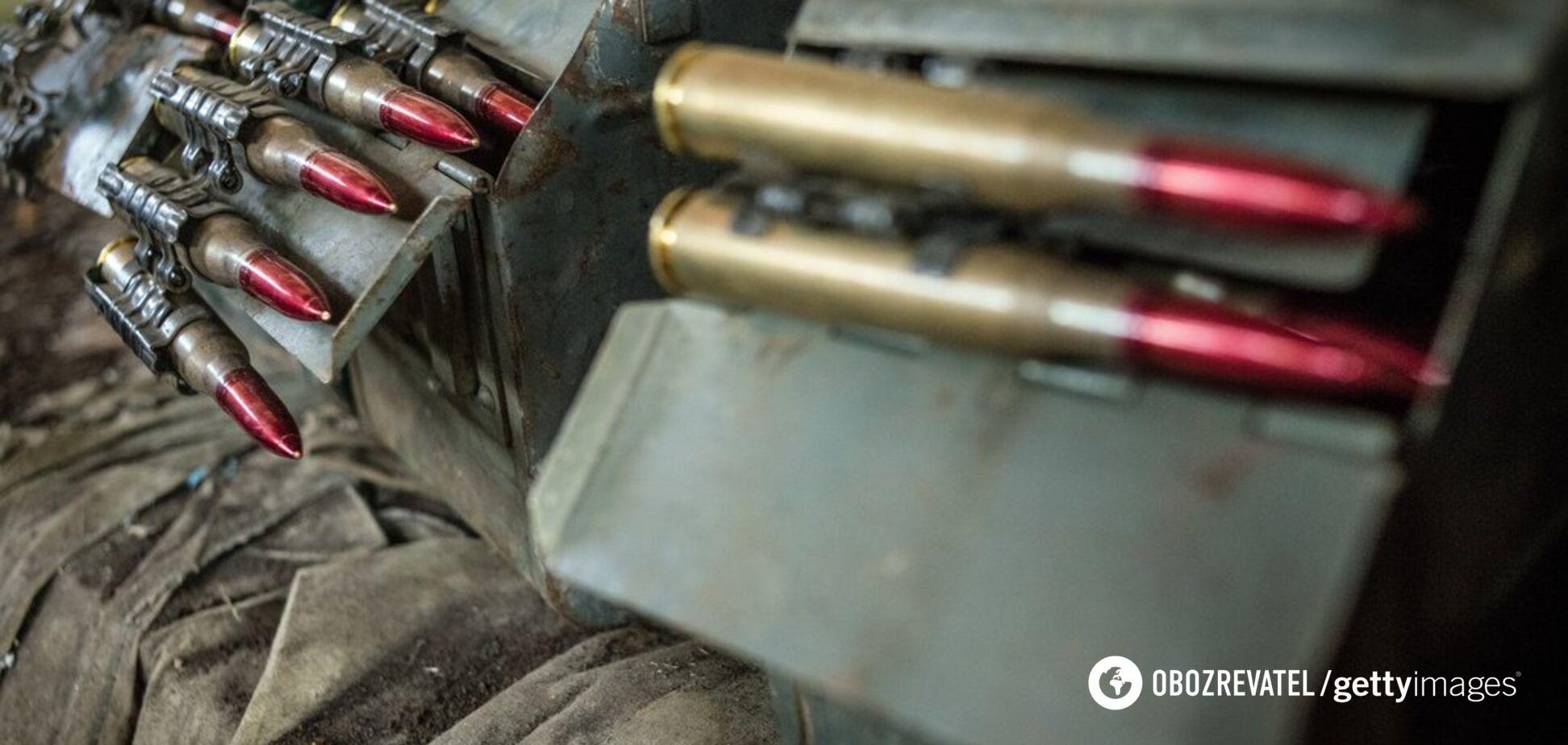 Працював снайпер: ЗСУ провчили терористів на Донбасі потужною відповіддю