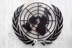 Украина переиграла Россию: раскрыты нюансы заседания Совбеза ООН