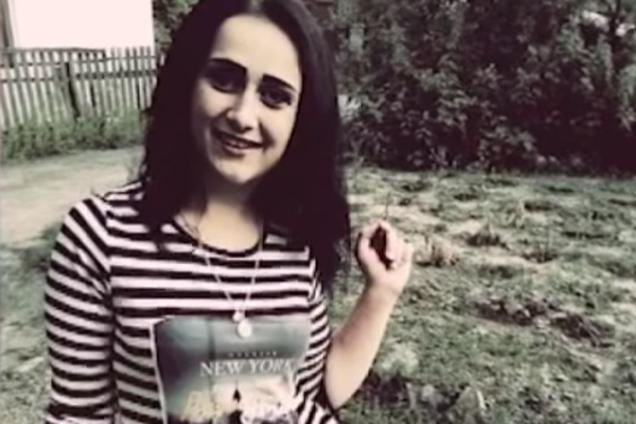 Ирина Дворецкая
